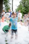 20170630-NTPRD Foam Frenzy-150