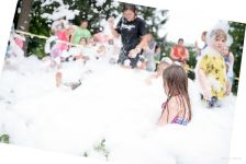 20170630-NTPRD Foam Frenzy-154
