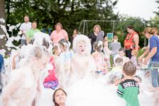 20170630-NTPRD Foam Frenzy-158
