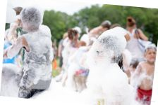 20170630-NTPRD Foam Frenzy-162