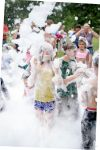 20170630-NTPRD Foam Frenzy-165