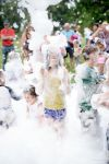 20170630-NTPRD Foam Frenzy-166