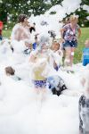 20170630-NTPRD Foam Frenzy-167