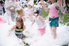 20170630-NTPRD Foam Frenzy-170