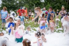 20170630-NTPRD Foam Frenzy-172