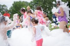 20170630-NTPRD Foam Frenzy-174