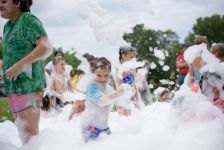 20170630-NTPRD Foam Frenzy-196