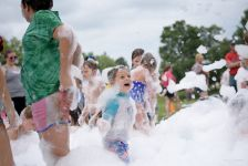 20170630-NTPRD Foam Frenzy-197