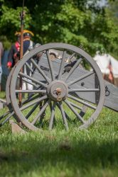 20160904-Fair at New Boston-003
