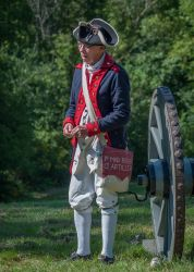20160904-Fair at New Boston-049