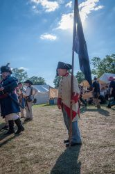 20160904-Fair at New Boston-097