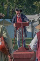 20160904-Fair at New Boston-122