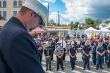 20161002-Blessing of the Badges-0011.4