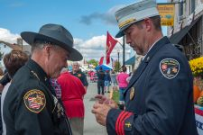 20161002-Blessing of the Badges-0016.4
