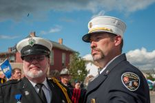 20161002-Blessing of the Badges-0016.8