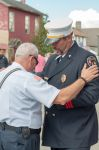 20161002-Blessing of the Badges-016