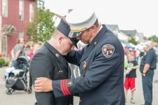 20161002-Blessing of the Badges-017