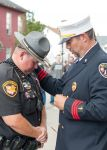20161002-Blessing of the Badges-018