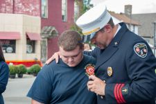 20161002-Blessing of the Badges-020.2