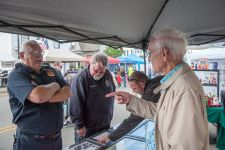 20161002-Blessing of the Badges-078
