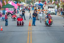20161002-Chair Races-003