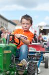 20161002-Tractor Pull-003