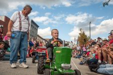 20161002-Tractor Pull-007