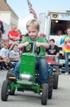 20161002-Tractor Pull-010