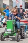 20161002-Tractor Pull-011
