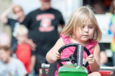 20161002-Tractor Pull-013