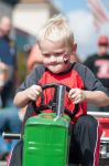 20161002-Tractor Pull-015