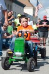 20161002-Tractor Pull-018