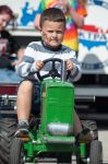 20161002-Tractor Pull-019
