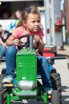 20161002-Tractor Pull-020