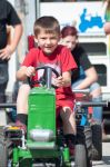 20161002-Tractor Pull-021