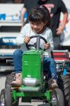 20161002-Tractor Pull-024