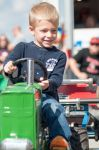 20161002-Tractor Pull-027