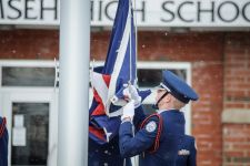 20161209-Wes Williams Memorial-Snow-002