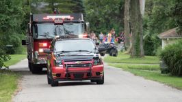 20170701-Crystal Lakes July 4 Parade BTFD-007