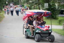 20170701-Crystal Lakes July 4 Parade BTFD-012