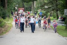 20170701-Crystal Lakes July 4 Parade BTFD-013