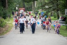 20170701-Crystal Lakes July 4 Parade BTFD-014