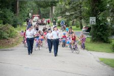 20170701-Crystal Lakes July 4 Parade BTFD-015