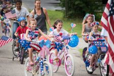 20170701-Crystal Lakes July 4 Parade BTFD-019