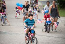 20170701-Crystal Lakes July 4 Parade BTFD-021