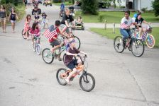 20170701-Crystal Lakes July 4 Parade BTFD-023