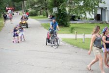 20170701-Crystal Lakes July 4 Parade BTFD-030