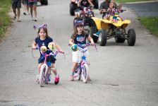 20170701-Crystal Lakes July 4 Parade BTFD-031