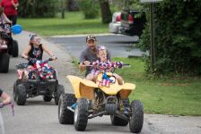 20170701-Crystal Lakes July 4 Parade BTFD-032