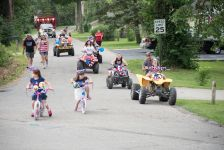 20170701-Crystal Lakes July 4 Parade BTFD-033